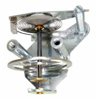 Clock Repair & Replacement Parts - Balances, Escapements & Components - HERMLE-33 - Hermle Floating Balance