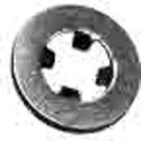 Wheels & Wheel Blanks, Motion Works, Fans & Relate - Count Wheel & Count Wheel Retainer - KIENING-32 - Kieninger Winding Wheel Retainer
