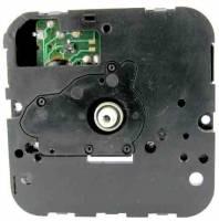 NISSAN-21 - Mini Quartz Short Shaft Alarm Movement