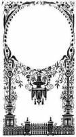 Glass For Bezels and Doors - Kitchen Clock Glass - SHIPLEY-85 - Universal KG-49 Kitchen Clock Glass