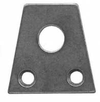 "Case Parts - Clock Wall Hangers - TT-11 - 1-5/8"" Banjo Hanger"