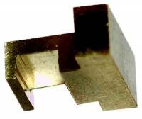 Clock Repair & Replacement Parts - Atmos - Timesaver - Atmos Style Knob for #528 & #540 Aftermarket Glass