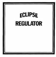 "Glass For Bezels and Doors - Regulator Clock Glass - Timesaver - 14"" x 16"" Eclipse Store Regulator Glass SRG-3100"