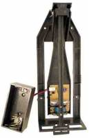 Quartz Movements, Hardware and Tools - Pendulum Attachment - Timesaver - Pendulum Drive Unit