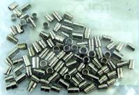 Watch & Jewelry Parts & Tools - Watch Case Pipes 100-Piece Assortment