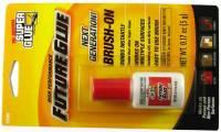 Chemicals, Adhesives, Soldering, Cleaning, Polishing - Adhesives - Future Glue 5G Bottle