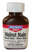 Chemicals, Adhesives, Soldering, Cleaning, Polishing - Finishes for metals and woods - Walnut Wood Stain