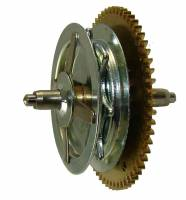 Clearance Items - Urgos Ratchet Wheel