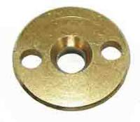 Bushings & Related - Winding Arbor Bushings - Kieninger Front Winding Arbor Bushing
