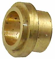 Hands & Related - Hand Bushings - Brass Hand Bushing