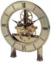 Quartz Movements, Hardware and Tools - Skeleton Movements - Quartz Skeleton Movement