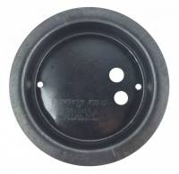 Clearance Items - Lanshire Rear Cap